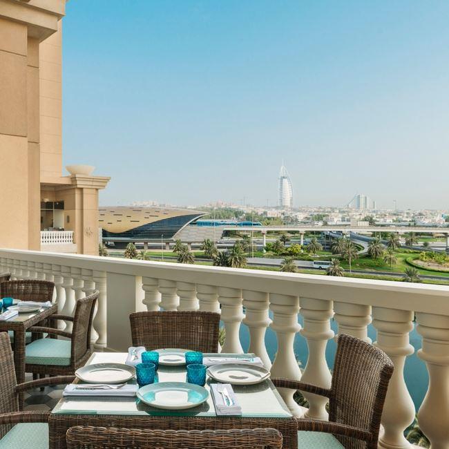 Gallery Besh Dubai Turkish Restaurant Dubai